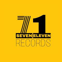 Seven Eleven Records
