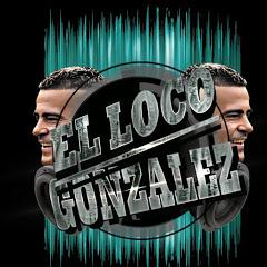 Gonzalez Channel