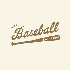 The Baseball Bat Bros
