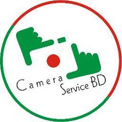 Camera Service bd