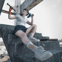 Happy Asmara Music