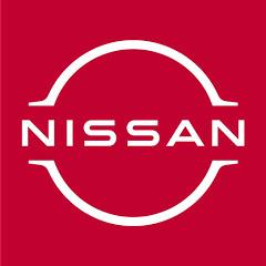 Nissan Puerto Rico