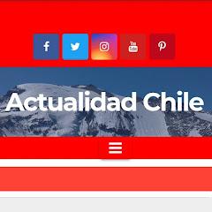 Actualidad Chile