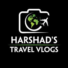 Harshad's Travel Vlogs