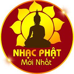 Nhạc Phật Mới Nhất