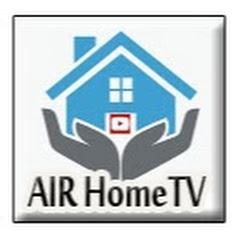 AIR HomeTV