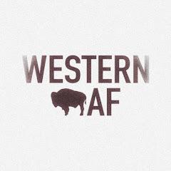 Western AF