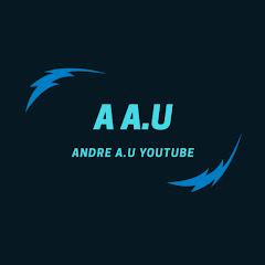 Andre A.U YouTube