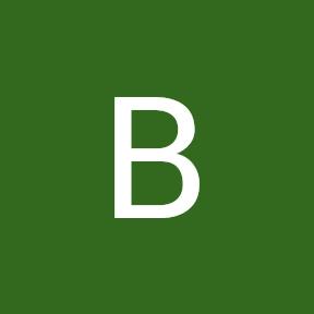 B.I - Topic