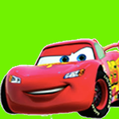 Disney Cars Barbie Toys