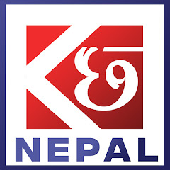 K6 Nepal