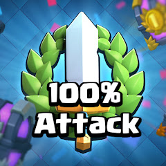 100% Attack TV