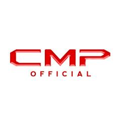 CMP Official