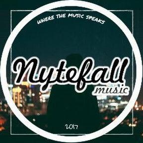 Nytefall music LoFi/Chillhop Channel
