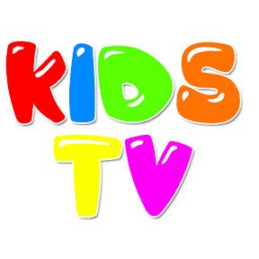 Kids Tv Nursery Rhymes For Children