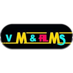 V Music & Films