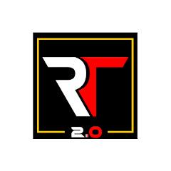 R 2.0 TECH