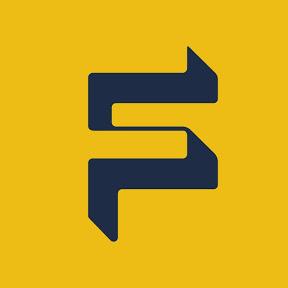 FilmStruck UK