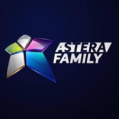 Astera Group TV