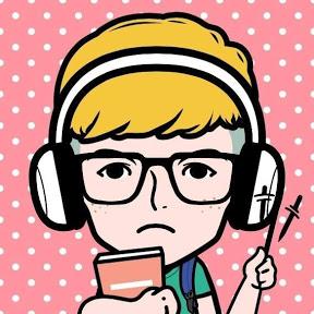 Coura Music