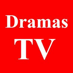 Dramas-TV