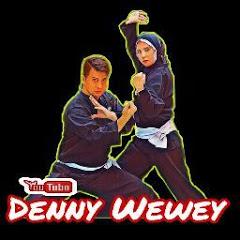 Denny Wewey