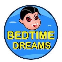 Bedtime Dreams