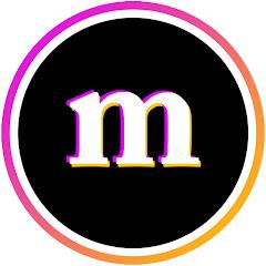 maven - Recopilaciones