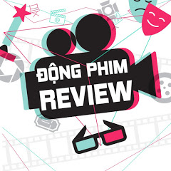 Động Phim Review