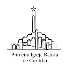 Primeira Igreja Batista de Curitiba PIB