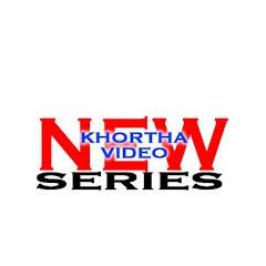 New Khortha Video Series