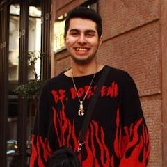 Robert Hip Hop