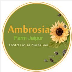 Ambrosia Farm Jaipur