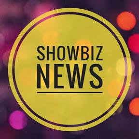 Showbiz News 1M
