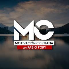 Motivacion Cristiana