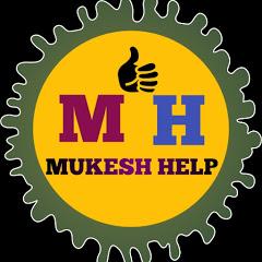 mukesh help