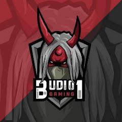 BUDI01 GAMING