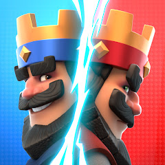 Clash Royale 部落衝突:皇室戰爭 (台灣)