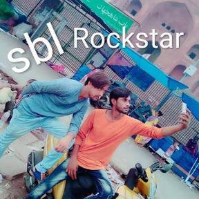 SBL RockStar
