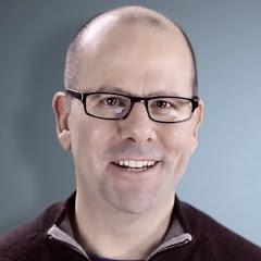 Global Health with Greg Martin