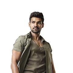 South Indian Full Hindi Action Movies