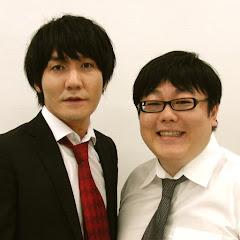タイムマシーン3号Official YouTube Channel