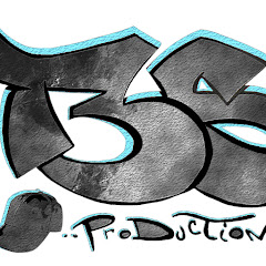 tbs-prod