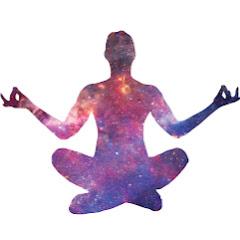 Meditación Guía
