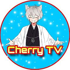 Cherry TV