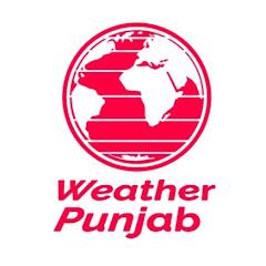 Weather Punjab