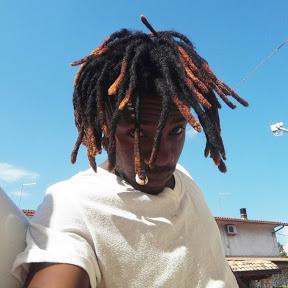 Popkiss Afrika