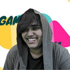 game boy tamil