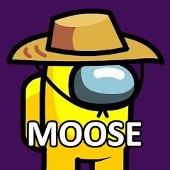 Moose Among Us