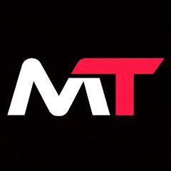 ModxTech